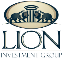 Lion Investment Group